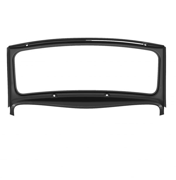 Fensterrahmen Windschutzscheibe außen Käfer cabriolet 1302